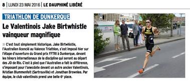 160523_Dunkerque.jpg
