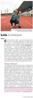 190402-Voir-Valence-Lola.jpg