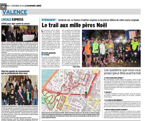 181211-DL-Trail-Nocturne-Noel.JPG