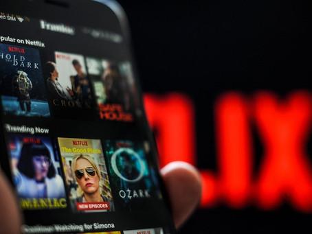 Why are Korean Dramas all facing Netflix?