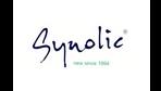 logo10_synolic.png