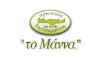 logo9_to-manna.png