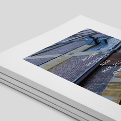 Adidas Originals NMD lookbook design (photography: Panos Georgiou)