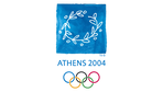 logo2_athens2004.png