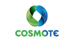 logo1_cosmote.png