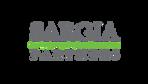 logo11_sargia.png