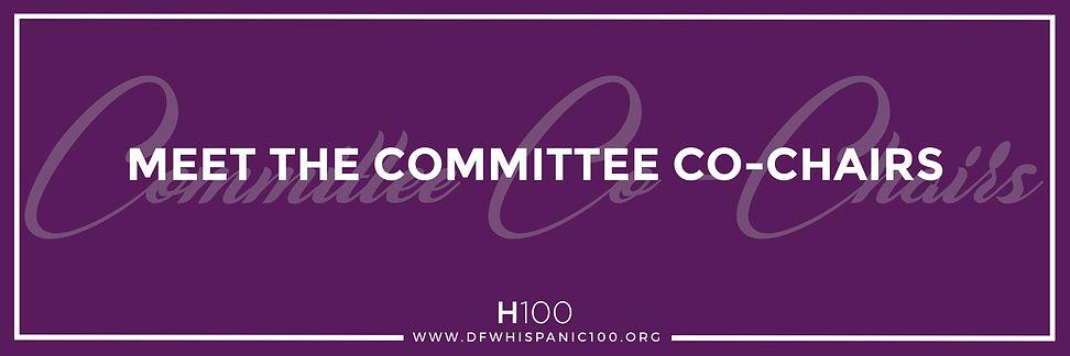 CommitteeMembers 2021.jpg