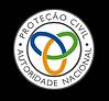 proteçao civil autoridade nacional