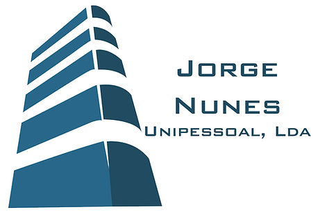 Logotipo_V2.jpg