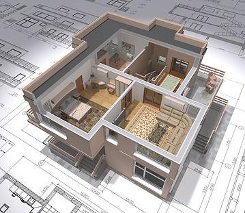 projetos estruturas redes edificios avac jorge nunes
