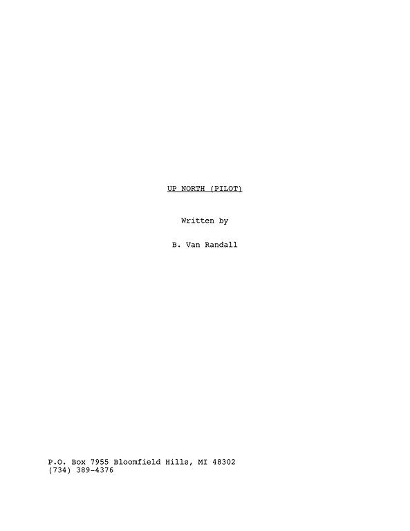 Season 1 Episode 1 Draft 2B-01.png