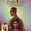 Thumbnail: (eBook) Therians: The Awakening (Issue 4)
