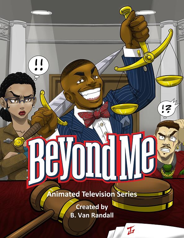 BeyondMeOnesheet-1.png