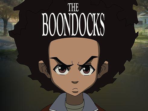 The Boondocks.jpg