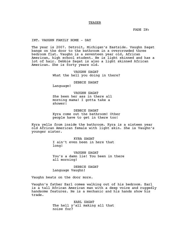 Season 1 Episode 1 Draft 2B-02.png