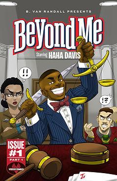 BeyondMe_Final Cover Art.jpg