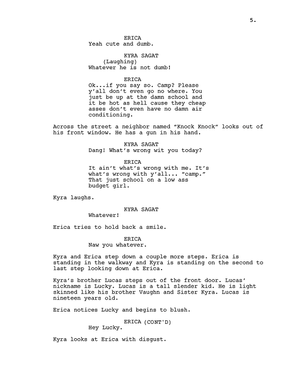 Season 1 Episode 1 Draft 2B-06.png