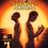 Thumbnail: (eBook) Therians: The Awakening (Issue1)