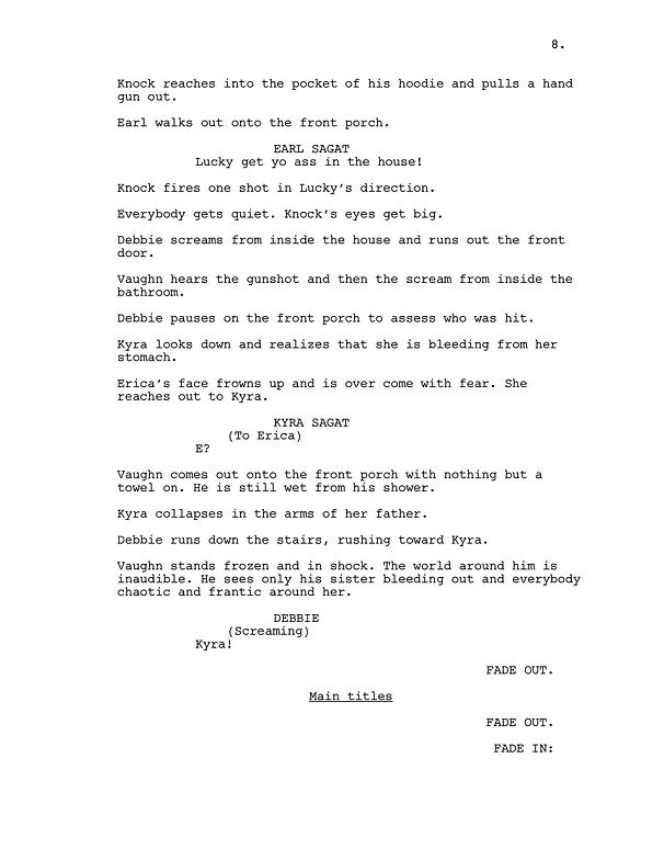 Season 1 Episode 1 Draft 2B-09.png