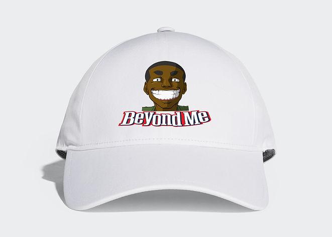 BeyondMe cap2.jpg