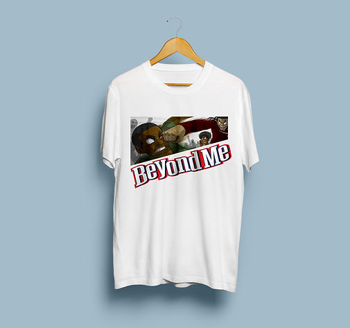BeyondMe t shirt 3 psd copy.jpg