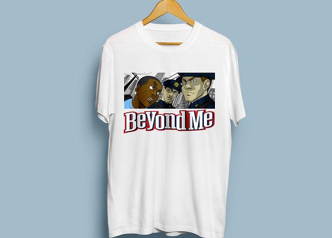 BeyondMe t shirt 2 psd copy.jpg