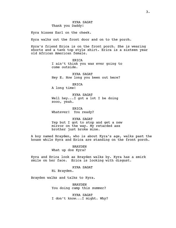 Season 1 Episode 1 Draft 2B-04.png