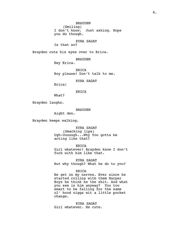 Season 1 Episode 1 Draft 2B-05.png