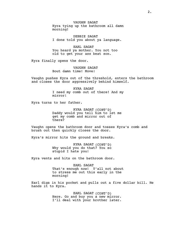 Season 1 Episode 1 Draft 2B-03.png