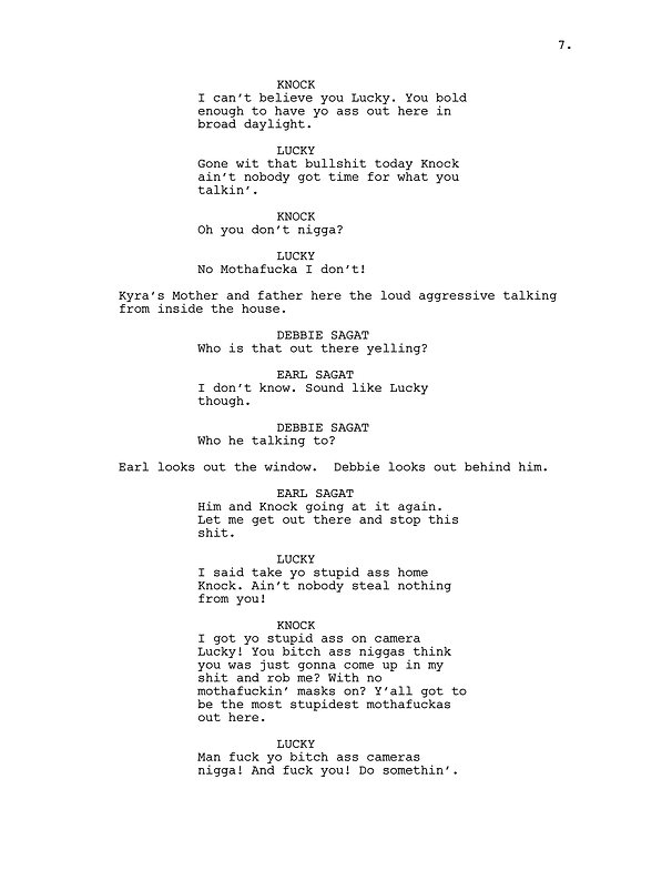 Season 1 Episode 1 Draft 2B-08.png