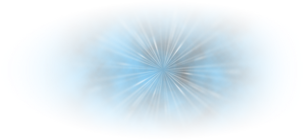 Mystic Blue.png
