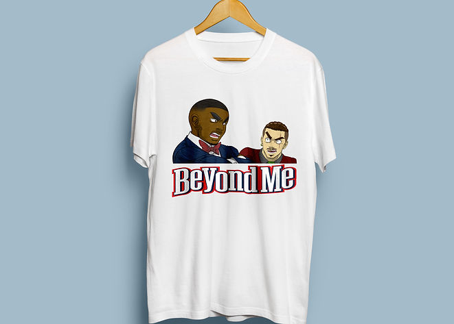 BeyondMe t shirt 1 jpeg.jpg