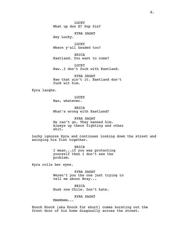 Season 1 Episode 1 Draft 2B-07.png