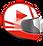 Youtube Helmet.png