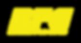 BFG Text Logo.png