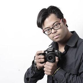 Shaishav (Small).jpg