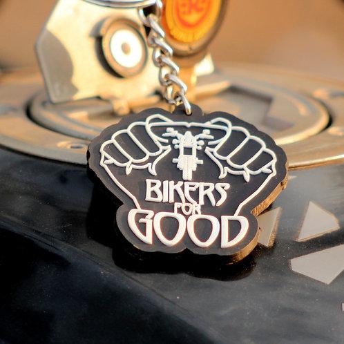 Key Emblem