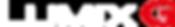 lumix-logo-white.png