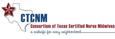 CTCNM logo.jpg