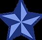 starCTCNMblue.png