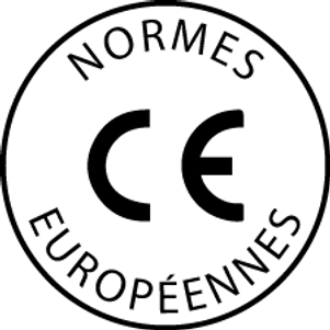 LOGO CE 2.png