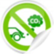 ecological_transport_310853.jpg