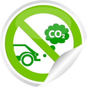ecological_transport_310853.jpg