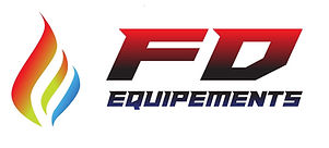logo fd_edited.jpg