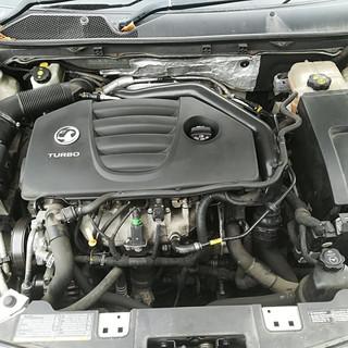 Замена двигателя Опель Инсигния.jpg