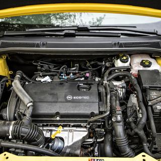 Ремонт двигателя Опель Астра J GTC.jpg
