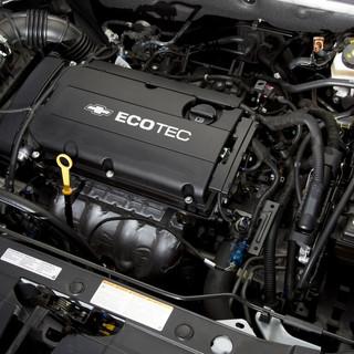 ремонт двигателя шевроле круз 1.8.jpg