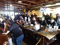 Knucklehead Tavern front sidebar