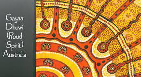 Gayaa Dhuwi Lifelines National Indigenous wellbeing, mental health and suicide prevention line