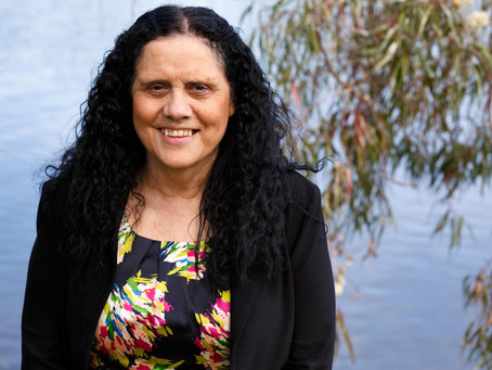 How will VACCA's new program help Aboriginal Families stay together